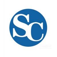 SC(QS)食品生产许可证的认证内容
