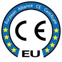 CE认证需要准备什么材料?如何办理?山东CE认证办理机构