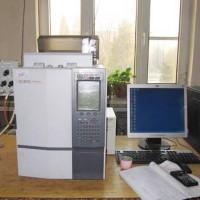 GC-2014C是岛津全球分析仪器