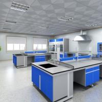 实验室如何装修才能达到认证认可的标准?