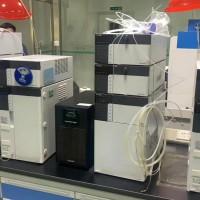 二手高效液相色谱仪 二手实验室设备出售