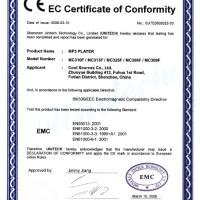 如何快速申请CE认证?