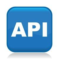 API认证标志及使用权 山东济南