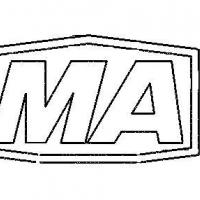 申请MA认证需具备什么条件?济南